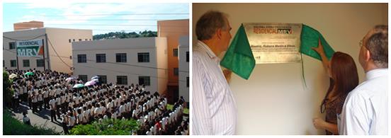 inauguracao-residencial-mrv-cidade-dos-meninos-fev-2009