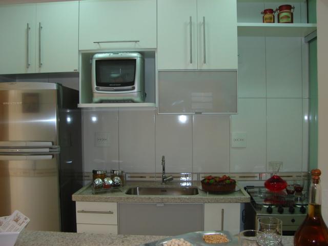 decoracao-de-cozinha-americana