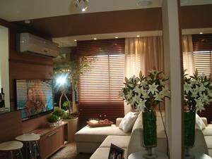 decoracao-truques-espelhos-teto-amplia-ambiente