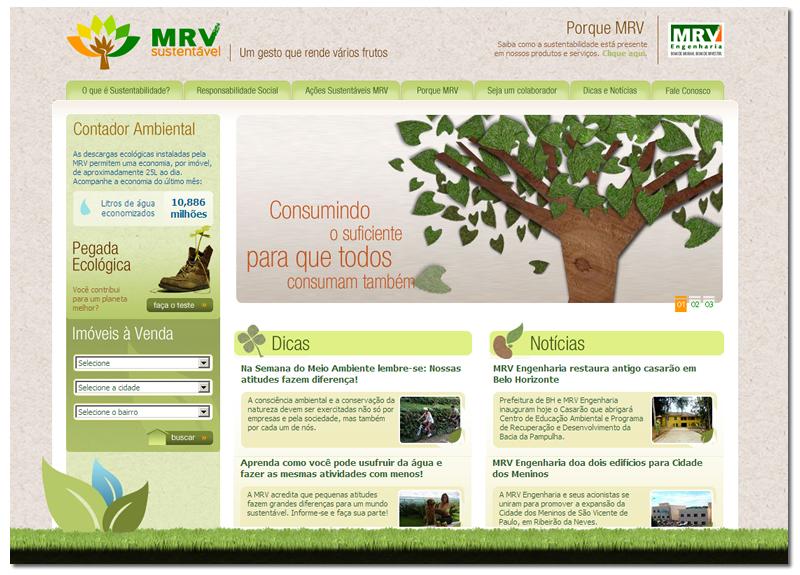 site-mrv-sustentavel_jun09