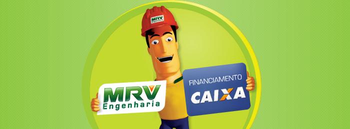 MRV Engenharia obtém sucesso em projeto piloto de concessão de crédito online com a Caixa Econômica Federal