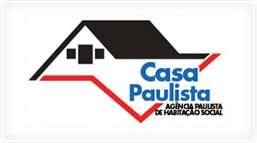 Casa Paulista: Apartamentos MRV em SP com subsídios de até R$57.500*