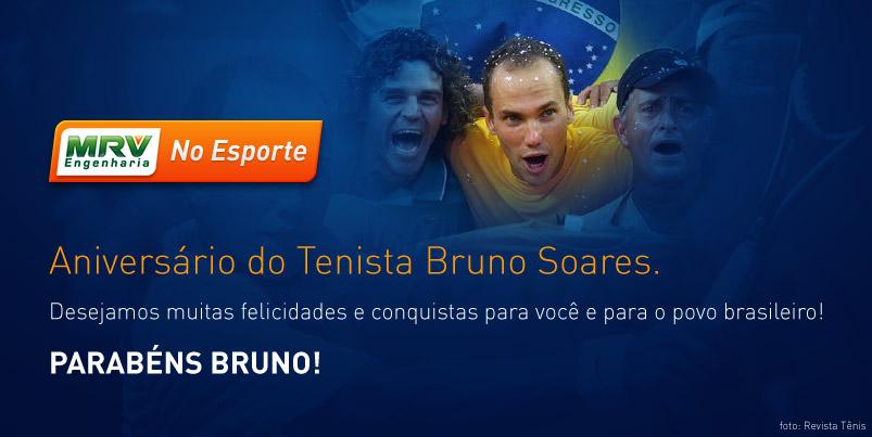 banner_facebook_brunosoares_aniversario