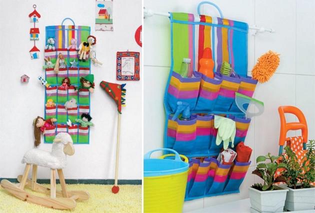 03-organizar-a-casa-com-sapateira-de-parede-630x427