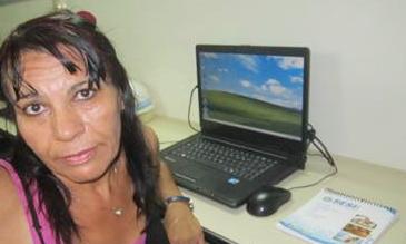 MRV/Prime promovem inclusão digital de trabalhadores por meio de curso gratuito ministrado em obra de Goiânia