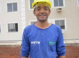 MRV e Prime promovem mais um curso de qualificação profissional em Goiânia