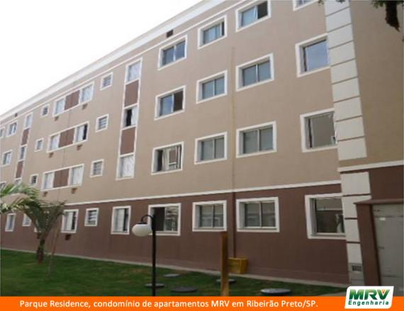 MRV_Residence_fachada5_Ribeirão-Preto_pronto