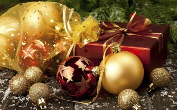 Conselhos para uma decoração de natal perfeita