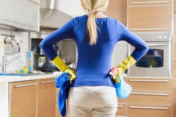 14 dicas indispensáveis para cuidar da casa