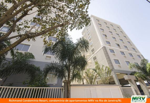 MRV_Richmond_fachada3_Rio-de-Janeiro_pronto