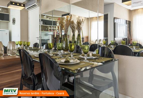 MRV_Reserva_Jardim_Apartamentos_Sala_Jantar