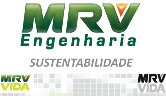 Práticas Sustentáveis MRV Engenharia
