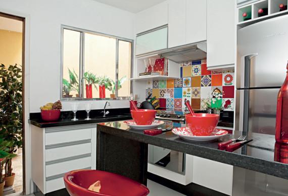 cozinha-patchwork1-Estúdio-Vira-lata_e_Colaborador