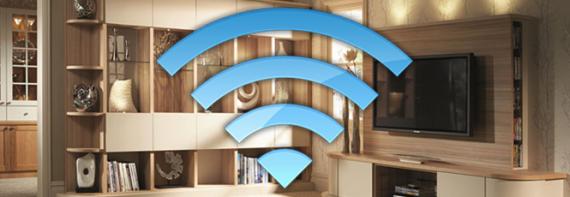 1616.2834-Wi-Fi-Casa
