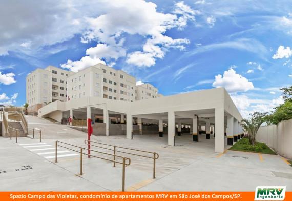 MRV_Campo-das-Violetas_estacionamento_Sao-Jose-dos-Campos_pronto