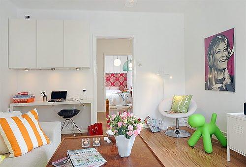 apartamento pequeno (5)