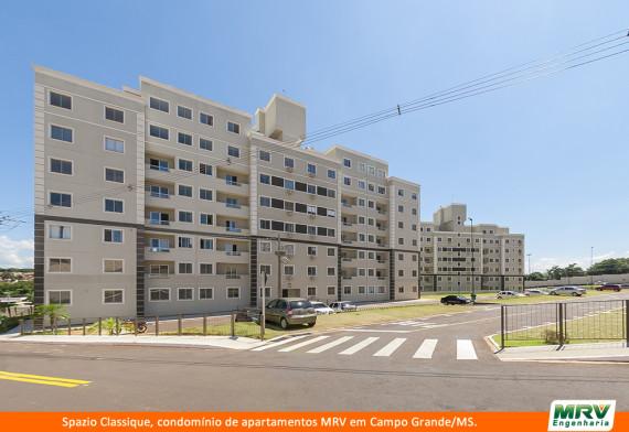 MRV_Classique_fachada3_Campo-Grande_pronto