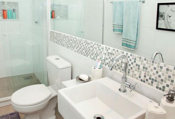00-como-decorar-um-banheiro-pequeno-630x502
