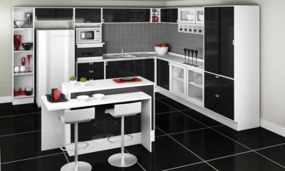 Cozinha-modulada-Slide-BrancaPreta-630x378