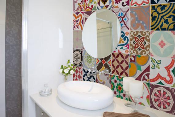adesivo-para-azulejo-banheiro-colorido-1