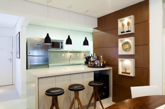 cozinha-estar-juliana
