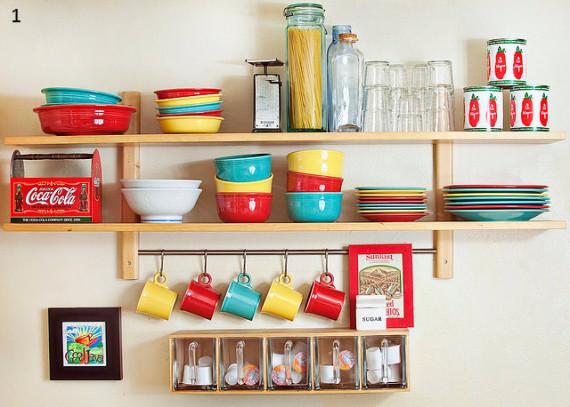 decoração_cozinha1