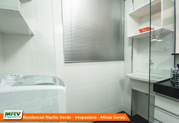 MRV_Riacho_Verde_Apartamentos_Lavanderia
