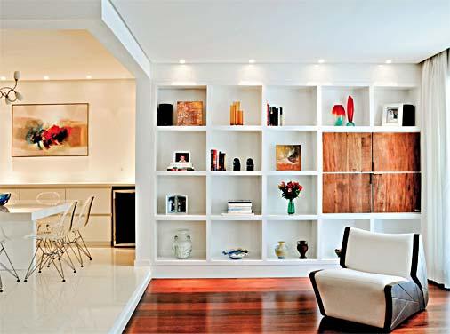 ideias-decoração-com-nichos