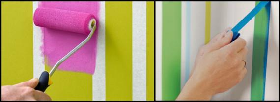 pintura-fitacrepe