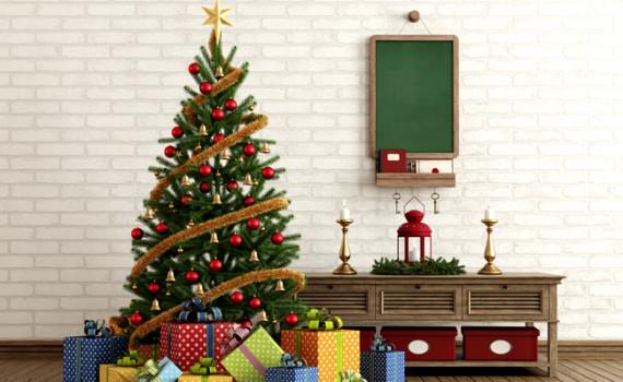 como-decorar-casa-natal-decoracao