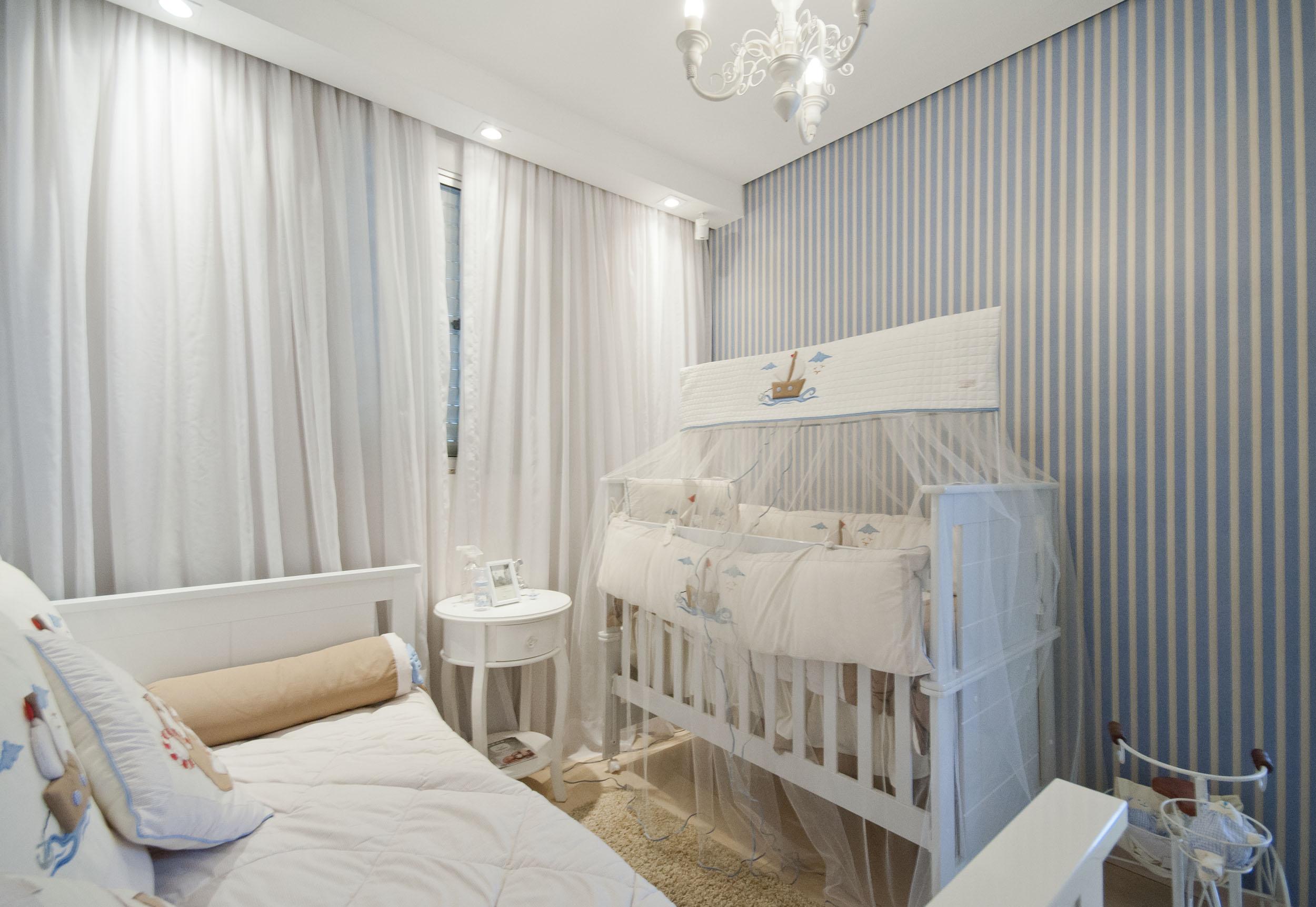 As 6 melhores cores para usar no quarto do seu bebê  MRV Engenharia