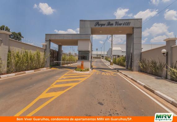 MRV_Bem-Viver-Guarulhos_guarita3_Guarulhos_pronto