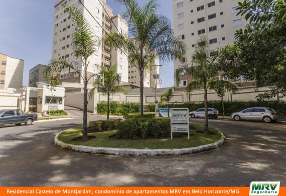 MRV_Montjardim_guarita_Belo-Horizonte_pronto