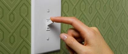 economia-de-energia-eletrica-420x180