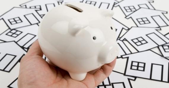 midia-indoor-dinheiro-economia-negocio-poupar-poupanca-moeda-orcamento-custo-credito-financiamento-imobiliario-imovel-compra-comprar-casa-deposito-banco-financas-financeiro-1272899844076_956x500