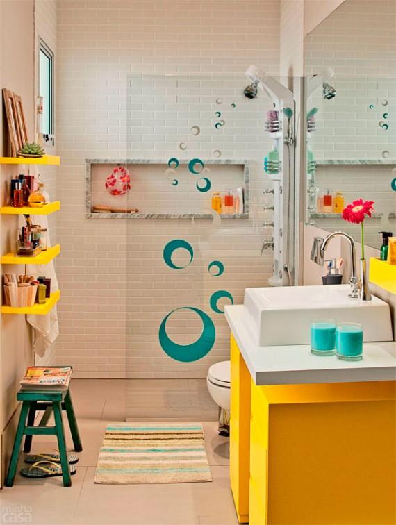 02-banheiros-pequenos-que-fogem-do-convencional
