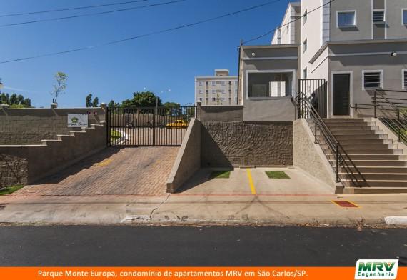 MRV_Monte-Europa_guarita5_Sao-Carlos_pronto