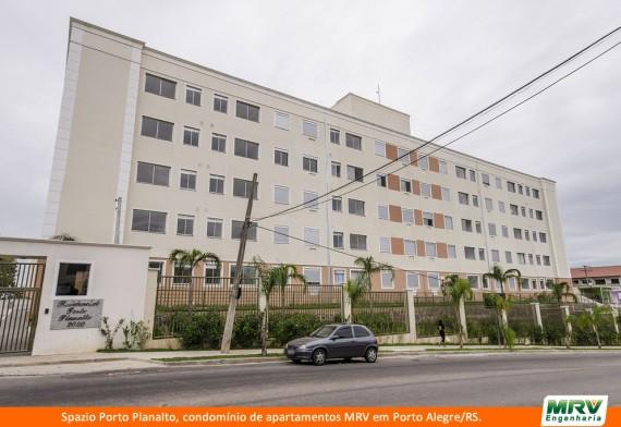 MRV_Porto-Planalto_guarita3_Porto-Alegre_pronto