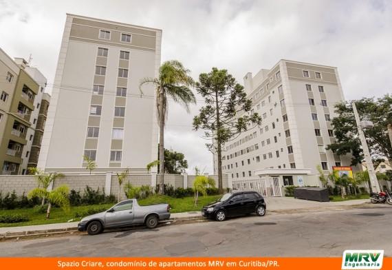 MRV_Criare_guarita2_Curitiba_pronto
