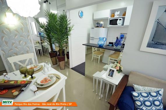 MRV_Rio_das_Pedras_Sao_Jose_do_Rio_Preto_apartamento_sala3