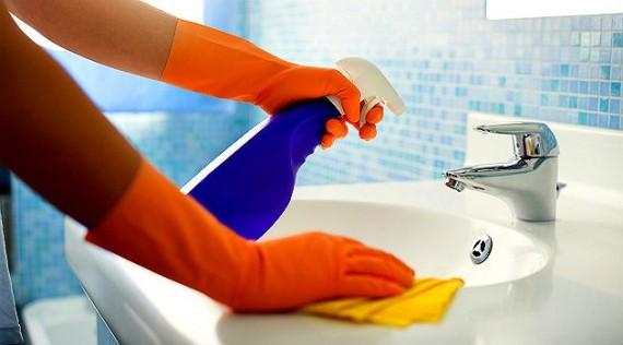 erros-de-higiene-no-banheiro-0