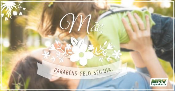 Post Dia das Mães