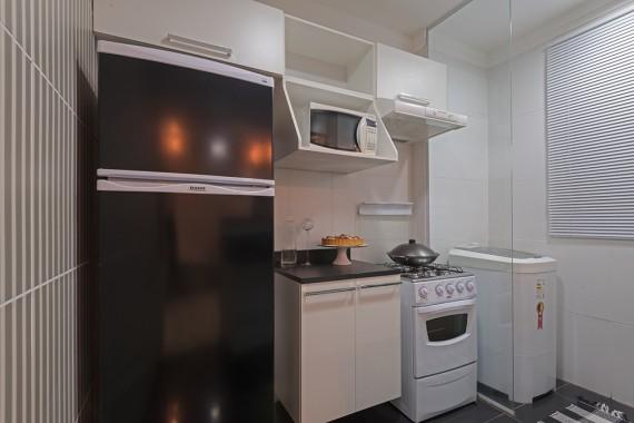 cozinha2_web