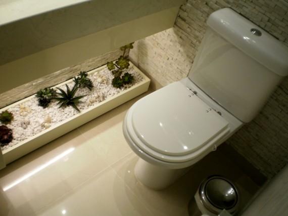 jardim-suculentas-artificiais-banheiro