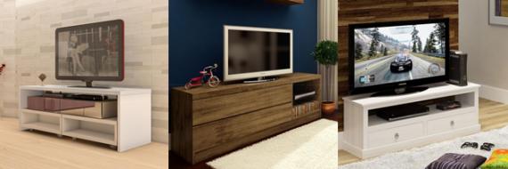 01-sala-de-estar-decoracao-para-videogame-rack-lojaskd