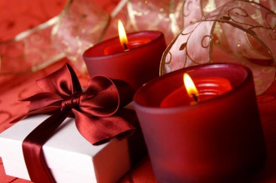 575191-dicas-para-decorar-mesa-de-dia-dos-namorados-1