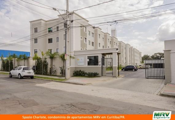 MRV_Charlote_guarita_Curitiba_pronto