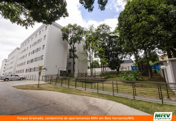 MRV_Gramado_paisagismo4_Belo-Horizonte_pronto