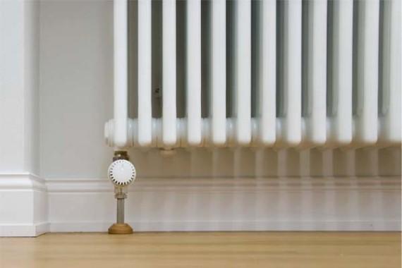 cuidados-aquecedores-inverno