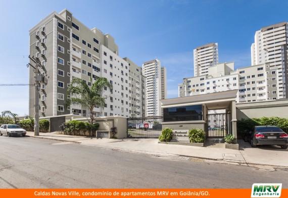 MRV_Caldas-Novas_guarita4_Goiânia_pronto